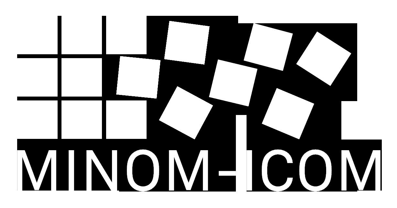 MINOM-ICOM